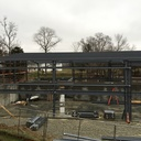 HP Construction Pics photo album thumbnail 25